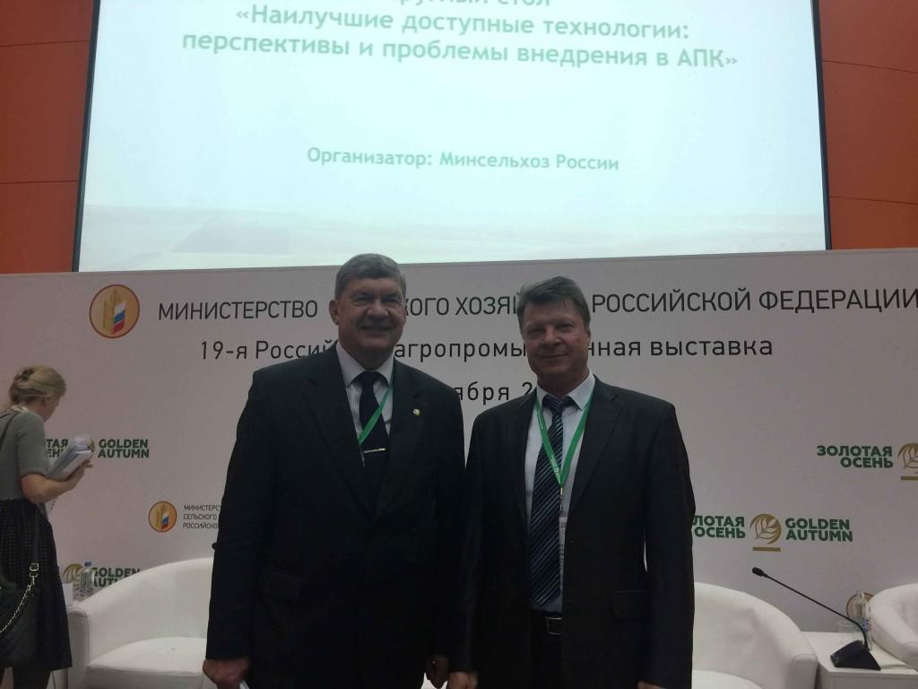 Сергей-Волков-ГУЗ