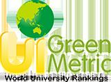 Logo-UI-GM-tagline2[1]